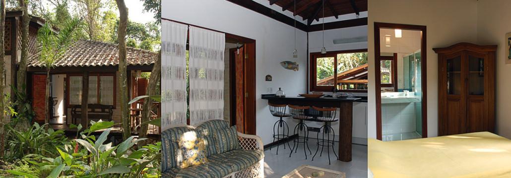 Banner-PG-Chale-227-2-suites